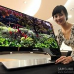 Samsung hopes to sell 10 million 3D TVs this year, LG 5 million