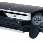 European customs ordered to seize PlayStation shipments