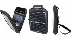 Solar Spark Tablet Case keeps your tablet safe and juiced up