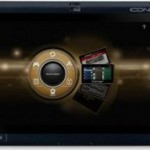 Acer Iconia Tab W500 Tablet available for pre order in Europe