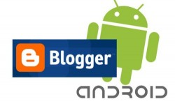 Google launches Android Blogger App