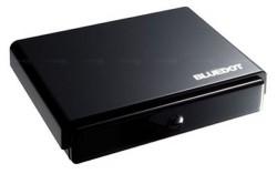Bluedot's YouTube XL BTC-10 YouTube Box