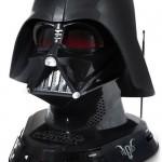 Darth Vader CD Boombox