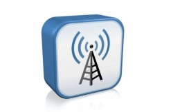 Two Way Communication to double Wi-Fi speeds