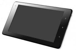 Huawei S7 Slim Android Tablet to debut at MWC 2011