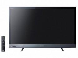 Sony announces 3 New BRAVIA TVs