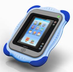 VTech InnoPad Tablet for kids