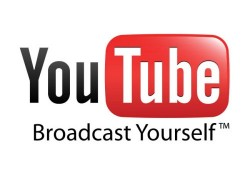 Google investing into Celebrity YouTube Channels