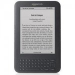 AT&T offers Amazon Kindle 3G starting March 6th