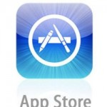 Apple rejects Sony Reader Store app