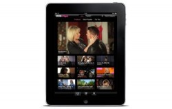 BBC iPlayer app coming to Android and iPad this week