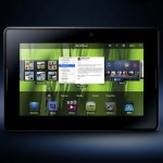 BlackBerry PlayBook coming to Verizon?
