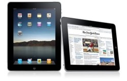Did Walmart sell a Georgia man a fake iPad?