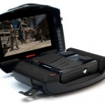 GAEMS Xbox 360 traveling case gets a price and release date