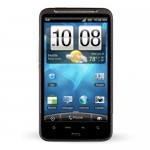 HTC Inspire 4G hits AT&T February 13th
