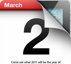 ipad-2-event-invite