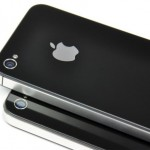 Apple to ship new iPhone in September?