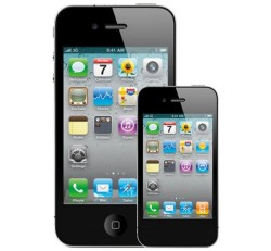 Is Apple Working on the iPhone mini?