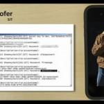 iPhone passwords get stolen within 6 minutes