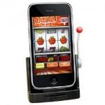 iPhone Jackpot Slots