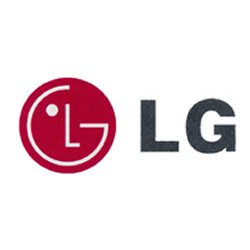 LG to introduce swipe-and-pay system for mobiles in UK