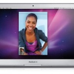 2011 MacBook Air to have 3G?