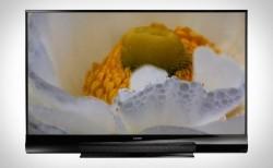 Mitsubishi 92″ 3D Home Cinema TV