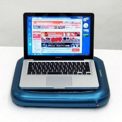 PC Waterbed will keep your notebook cool