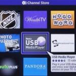 Roku Launches USB Playback Support