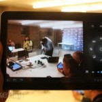 Samsung Galaxy Tab 10.1 to stream live broadcasts from Smart TVs