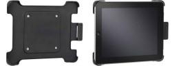 Sanus VMA301 iPad Mount Adapter mounts your iPad to the wall