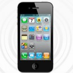 Verizon breaks first day sales record with iPhone 4 pre-orders in just two hours