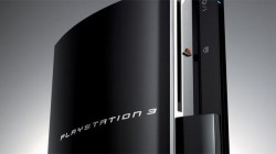PS3 sales up despite of PSN downtime