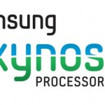 Samsung's Dual Core Mobile Processor is called Exynos