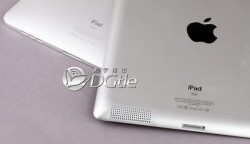 iPad 2 shows up early in China?