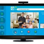 Panasonic's Blu-Ray Line Up Features Skype