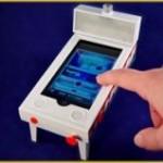 Pinball Magic turns your iPhone into a pinball machine