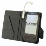 M-Edge Executive Jacket for Kindle