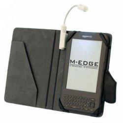 M-Edge Executive Jacket for Kindle