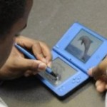 Nintendo DS to enter the classroom