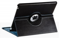 Targus THZ045US Rotating Stand/Case for iPad 2