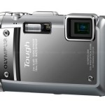 Olympus offers indestructable TOUGH TG-810 camera