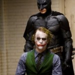 Warner Bros. to rent movies digitally on Facebook
