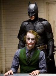 Warner Bros. to rent movies digitally on Facebook
