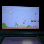 First Nintendo 3DS firmware update includes a 3D music video