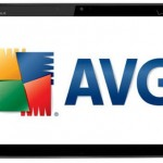 AVG launches AntiVirusFree for Android tablets