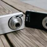 Altek Leo A14 smartphone has a 14 megapixel camera