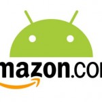 Amazon Android App Store lets you try before you buy
