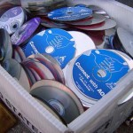 Digital Music to overtake CDs in U.S. sales by next year
