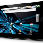 Elonex 760ET Android Tablet